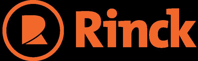 Rinck_LOGO_orange